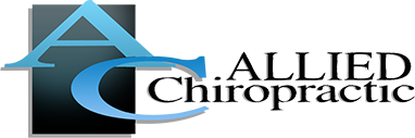 Allied Chiropractic